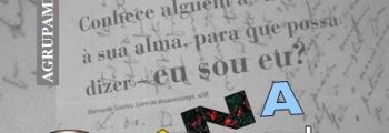 Semana da Leitura 2014 no A.E. Morgado de Mateus