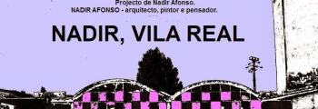 Nadir Afonso: Panificadora de Vila Real