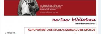 Centenário de Álvaro Cunhal no AEMM