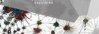 MIBE 2015 | Escola Camilo Castelo Branco