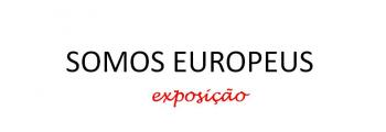 Somos europeus