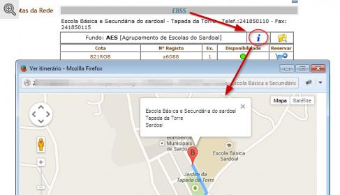 b_0_280_16777215_01_images_ajuda_catalogo_reservar_mapa.png