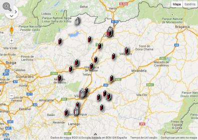b_0_280_16777215_01_images_ajuda_rbibliotecas_mapa.png