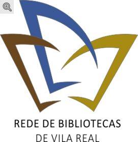 b_0_280_16777215_01_images_logotipos_parceiros_logo.jpg