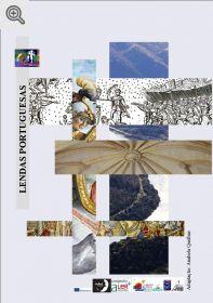 12 lendas portuguesas