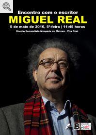Cartaz-MiguelReal-27abr2016
