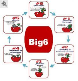 b_0_280_16777215_01_images_noticias_big6.jpg