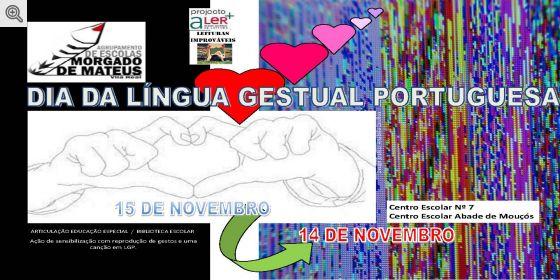 b_0_280_16777215_01_images_noticias_dia_lingua_gestual.jpg