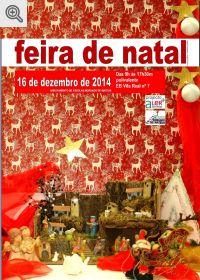 feira natal