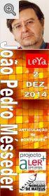 b_0_280_16777215_01_images_noticias_joao_pedro_messeder.jpg