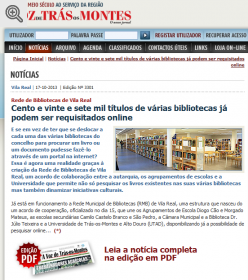 b_0_280_16777215_01_images_noticias_jornal_voztmontes_rede_2013out.png
