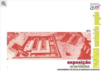 b_0_280_16777215_01_images_noticias_serapiades_expo.jpg
