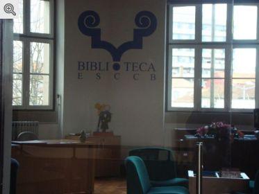 b_0_280_16777215_01_images_noticias_ESCCB_Biblioteca.jpg